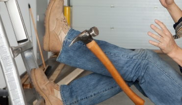Workers' Injuries and Compensation